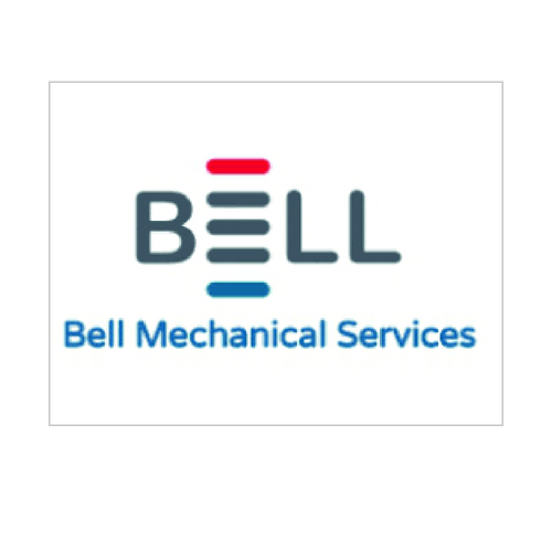 Bell Mechanical
