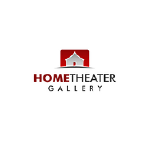 Home Theatre Gallery