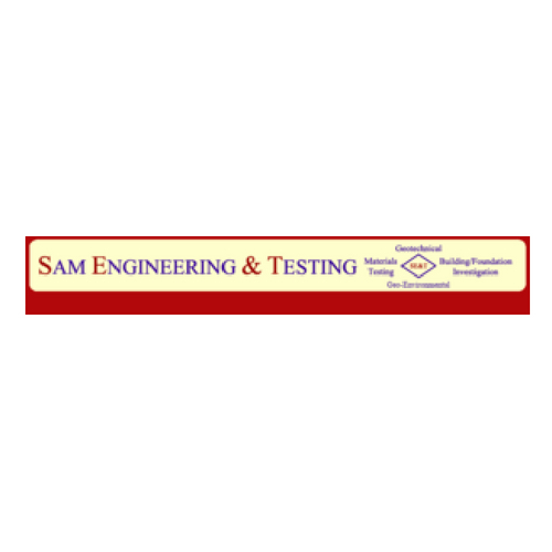Sam Engineering & Testing