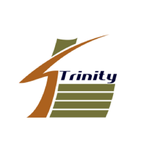 Trinity Hearth & Home
