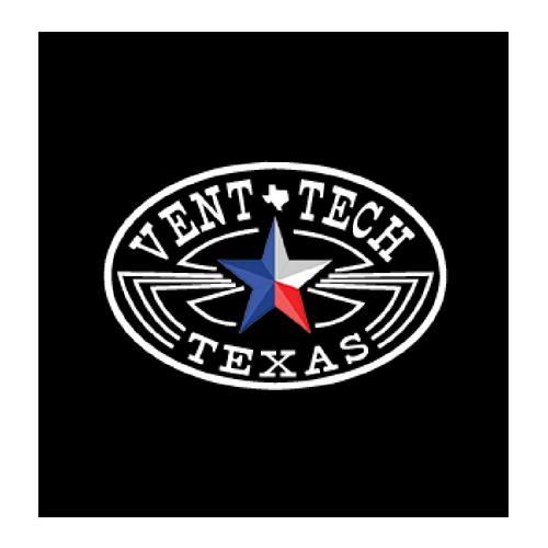 Vent Tech