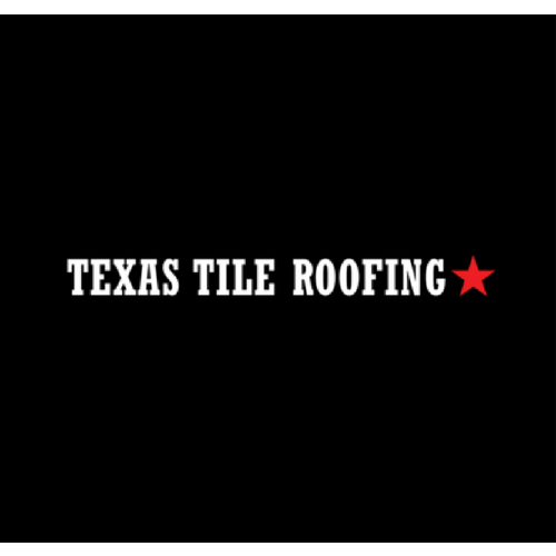 Texas Tile Roofing
