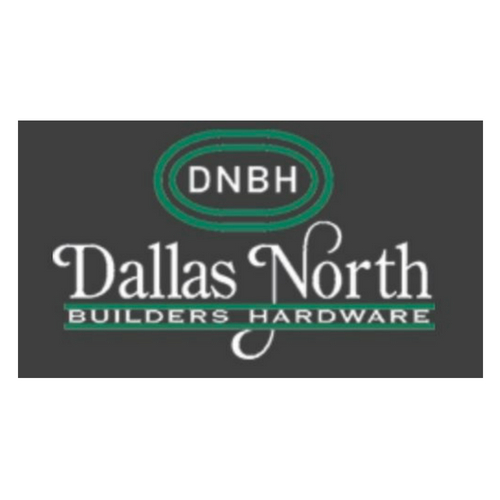 Dallas North Builders Hardware