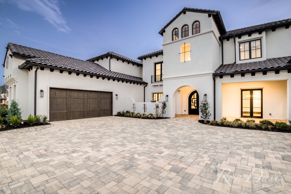 12315 Phantom Springs Dr - Full Res-4.jpg