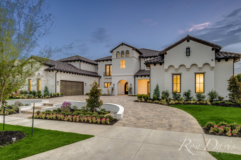 12315 Phantom Springs Dr - Full Res-3.jpg