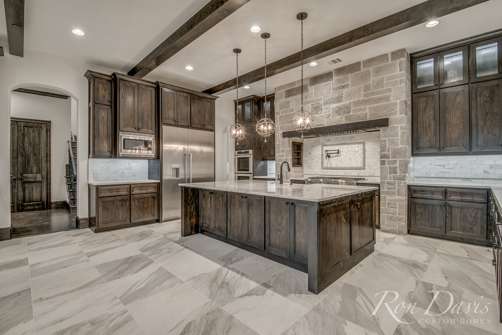 12315 Phantom Springs Dr - Full Res-11.jpg