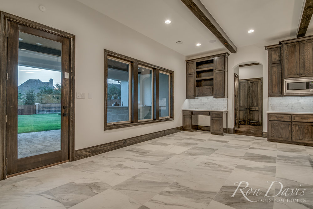 12315 Phantom Springs Dr - Full Res-14.jpg