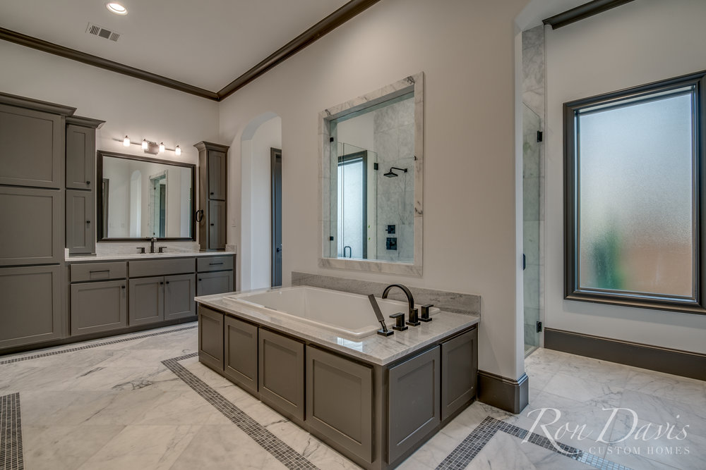 12315 Phantom Springs Dr - Full Res-24.jpg