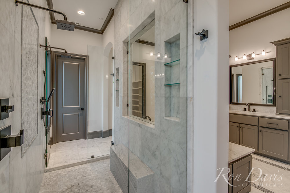 12315 Phantom Springs Dr - Full Res-26.jpg