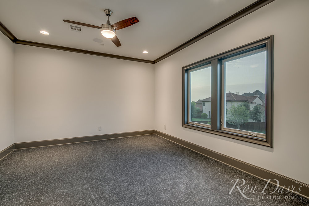 12315 Phantom Springs Dr - Full Res-28.jpg