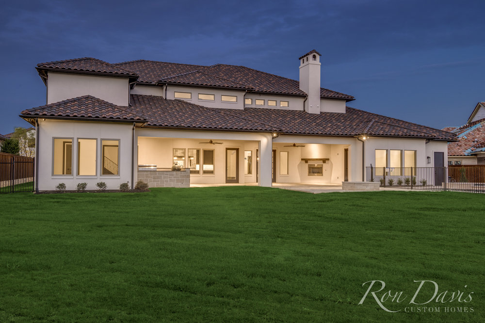 12315 Phantom Springs Dr - Full Res-40.jpg