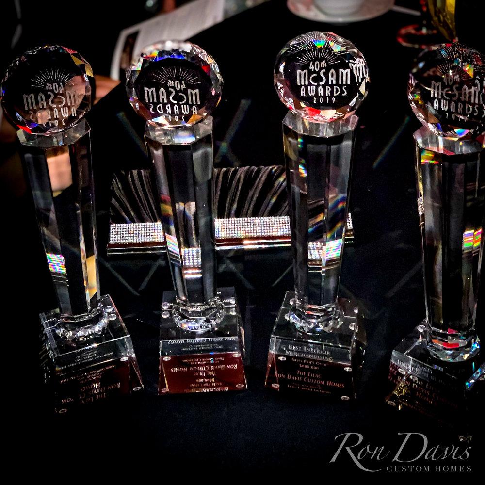 McSam Awards.jpg
