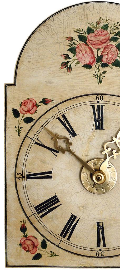 kroeger-clock-mennonite.jpg