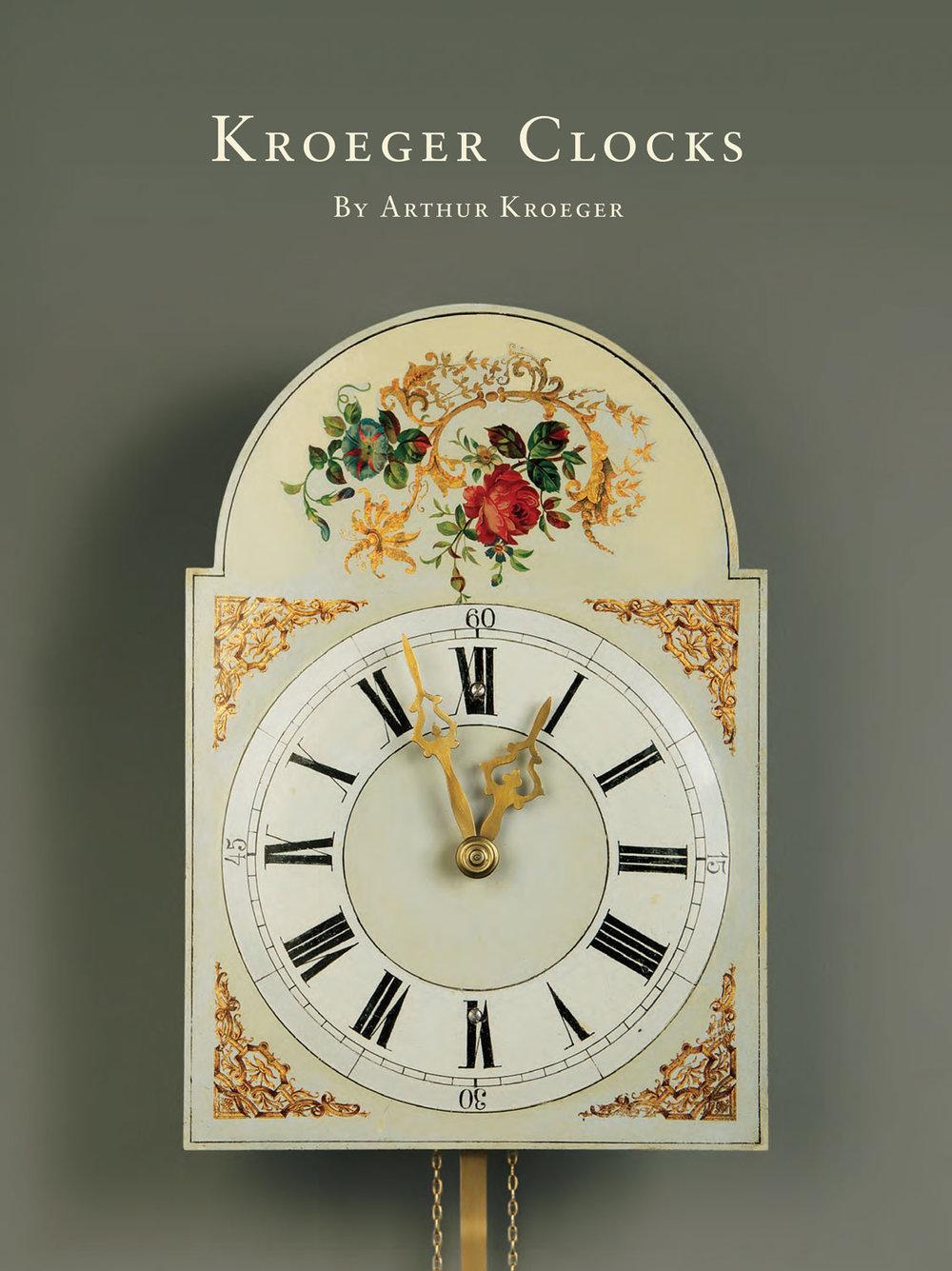kroeger-clocks-book-arthur.jpg