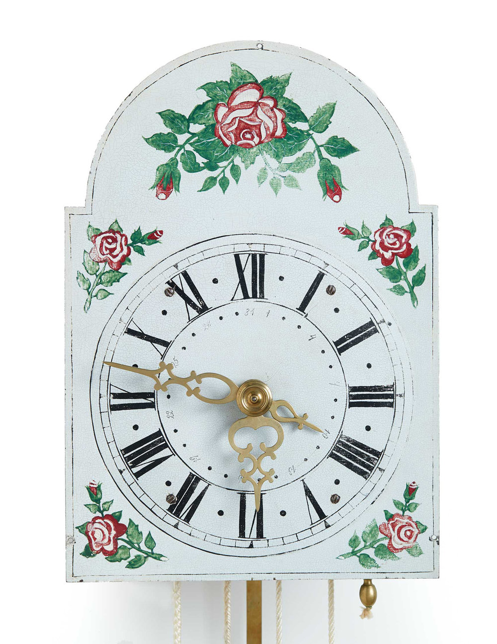 kroeger-clock-hand-painted-mc0223.jpg