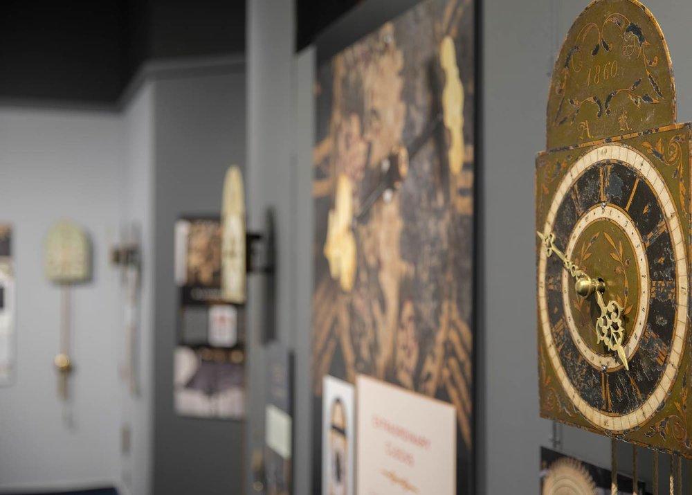 kroeger-clock-exhibit-mennonite-heritage-village2.jpg