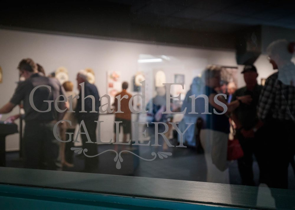 kroeger-clock-exhibition-mennonite-heritage-village5.jpg