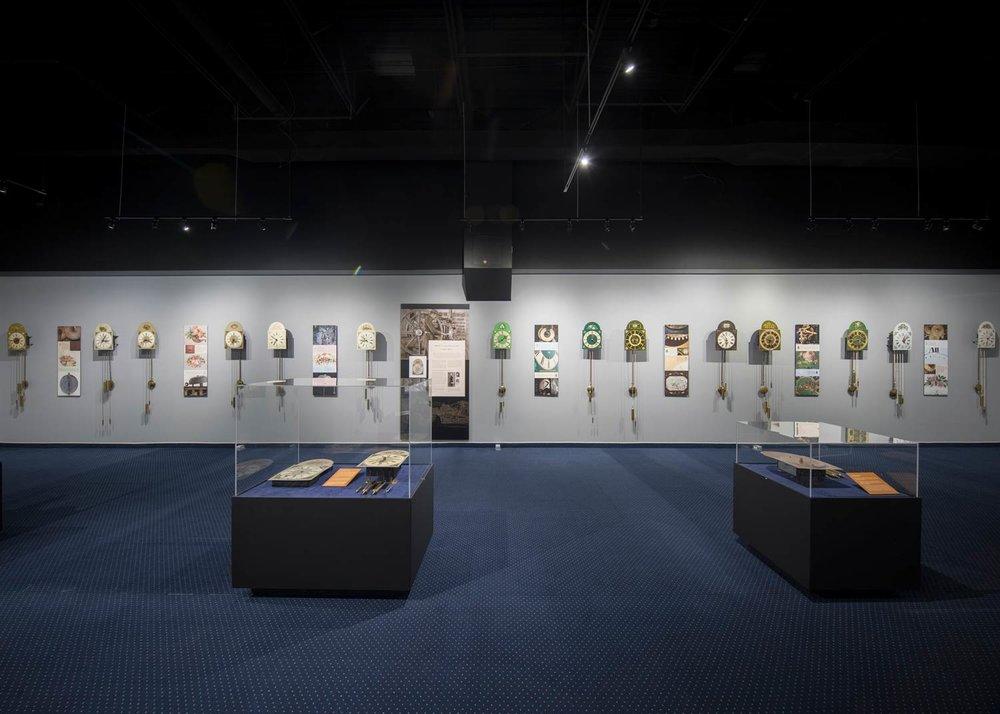 kroeger-clock-exhibition-mennonite-heritage-village7.jpg
