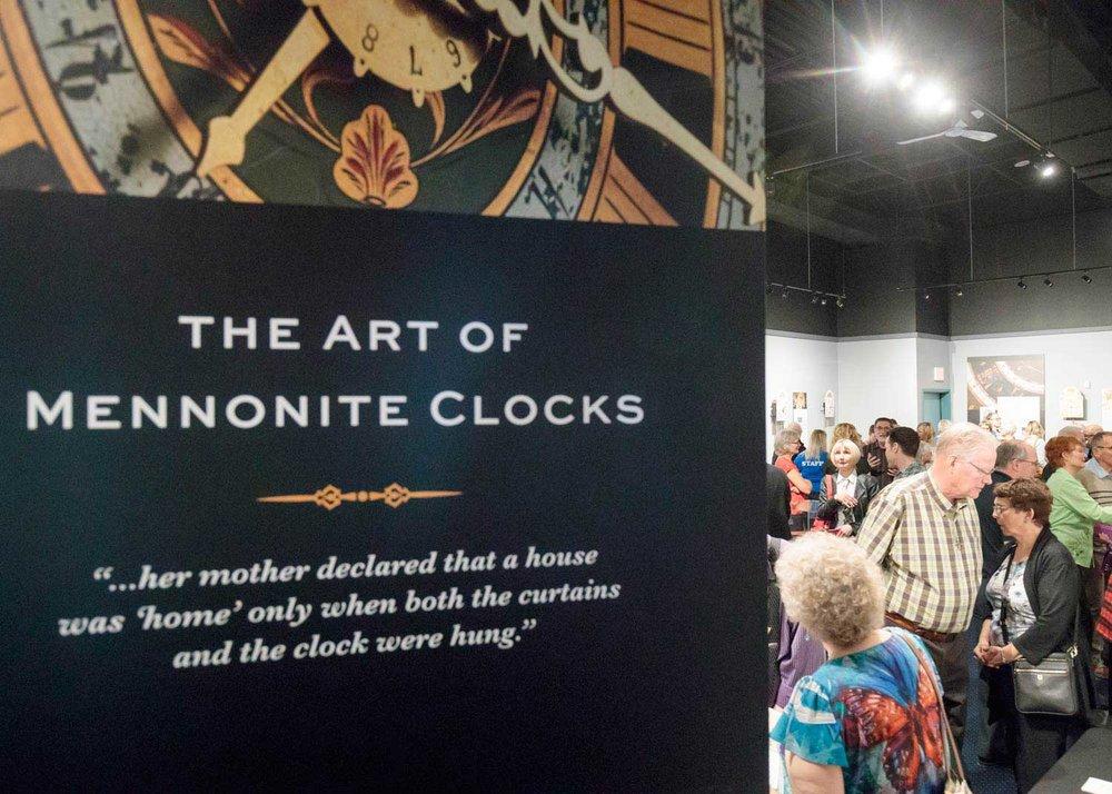kroeger-clock-exhibition-mennonite-heritage-village4.jpg