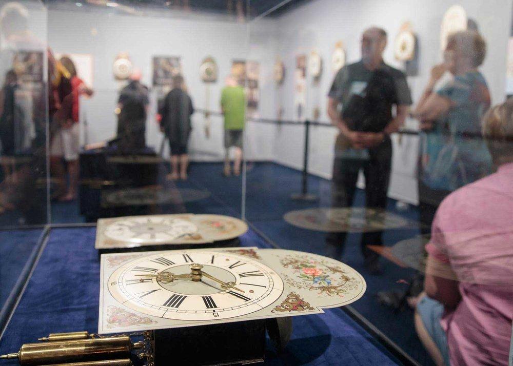 kroeger-clock-exhibtion-mennonite-heritage-village3.jpg