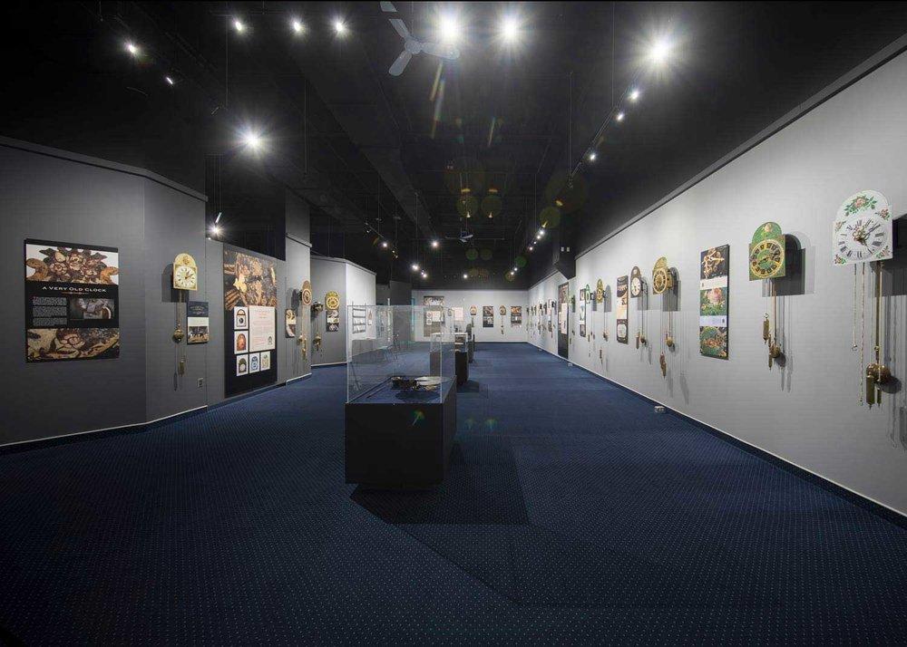 kroeger-clock-exhibition-mennonite-heritage-village6.jpg