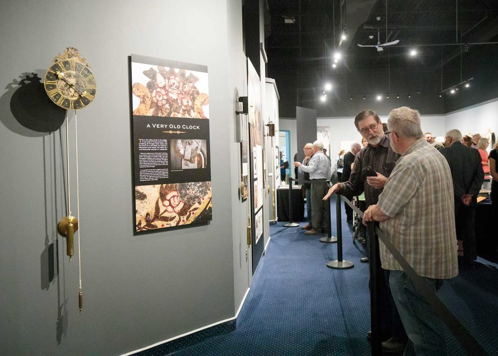 kroeger-clock-exhibtion-mennonite-heritage-village14.jpg