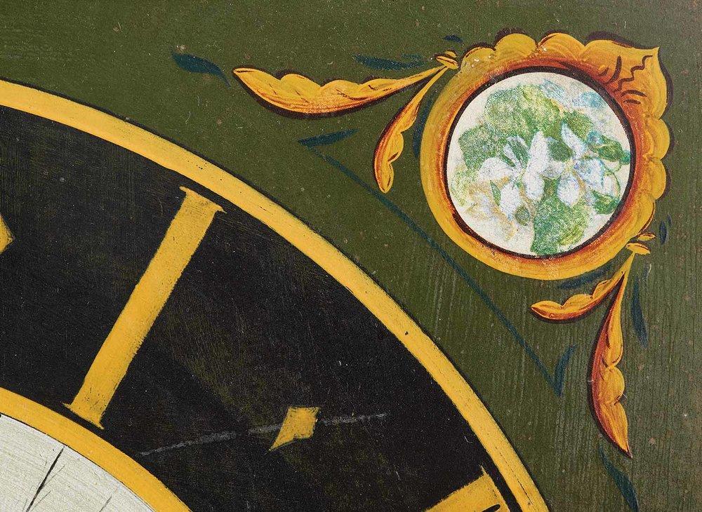 kroeger-clock-detail-mc0220.jpg