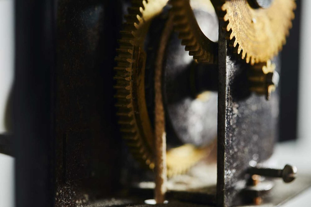 werder-clock-mennonite-kreoger-mc0008-3.jpg