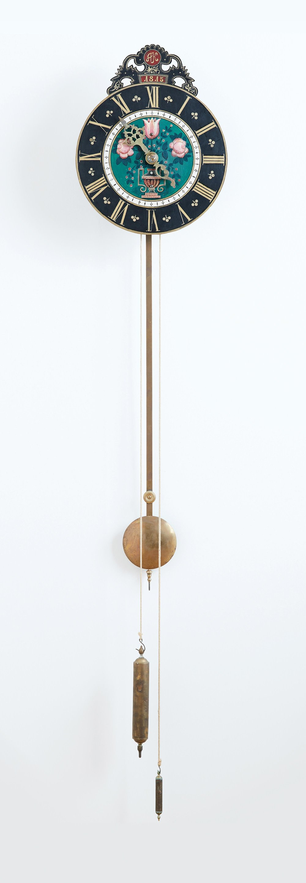werder-clock-mennonite-kreoger-mc0008-1.jpg
