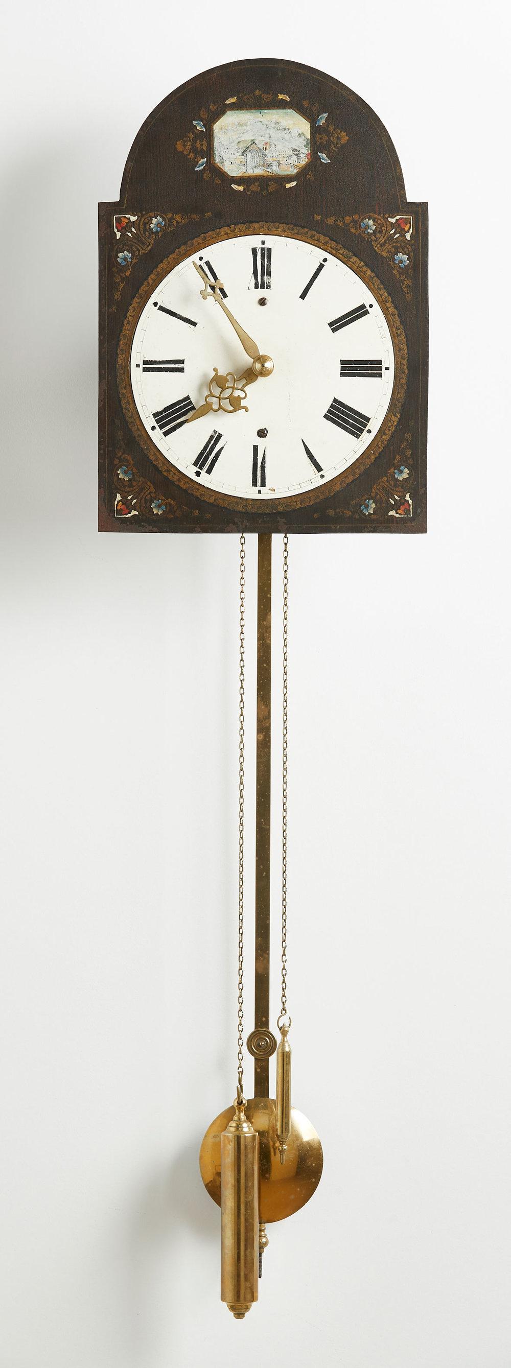 kroeger-clock-mandtler-mc0217-2.jpg
