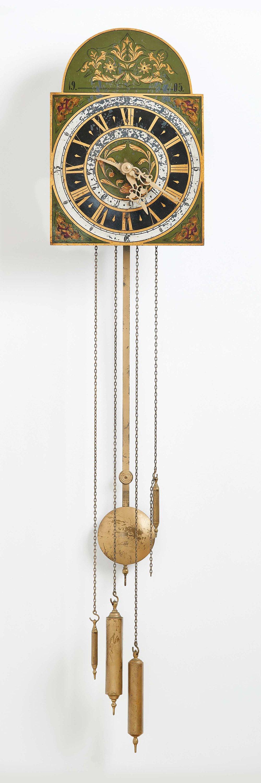 mandtler-clock-kroeger-mc0218-2.jpg