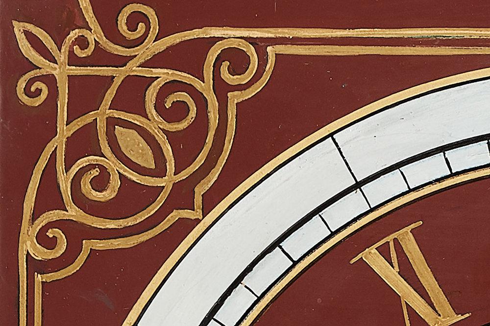kroeger-clock-schulz-mc0002-5.jpg