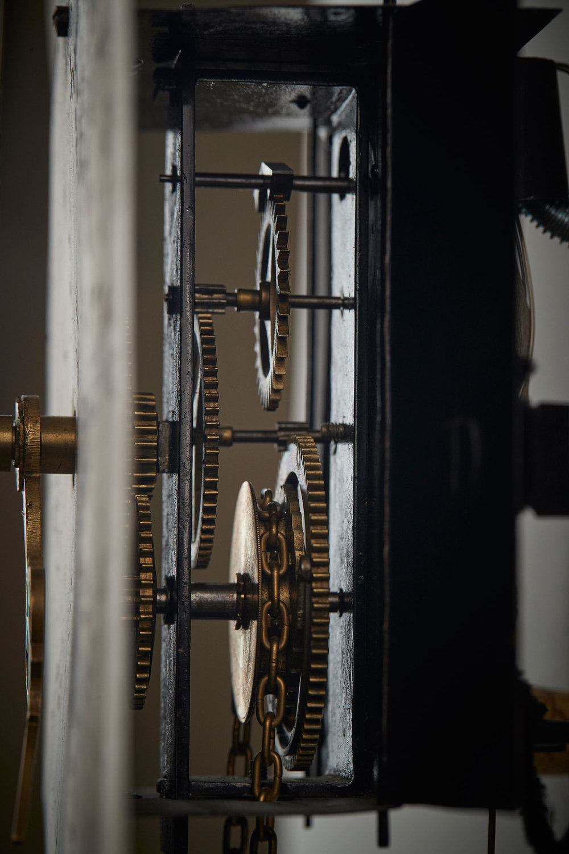 kroeger-clock-mc0100-1.jpg