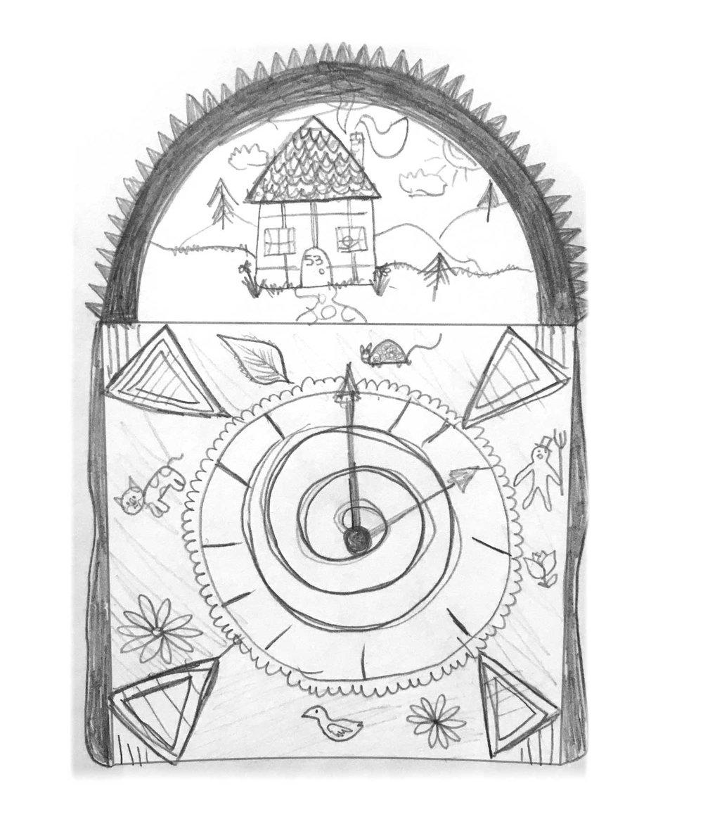 kroeger-clock-exhibition-visitor-drawing-1.jpg