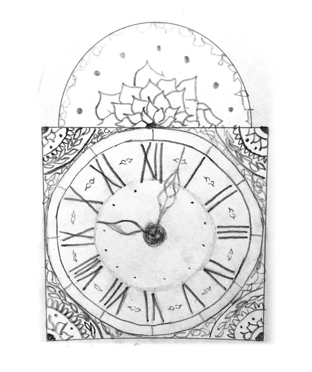 kroeger-clock-exhibition-visitor-drawing-2.jpg