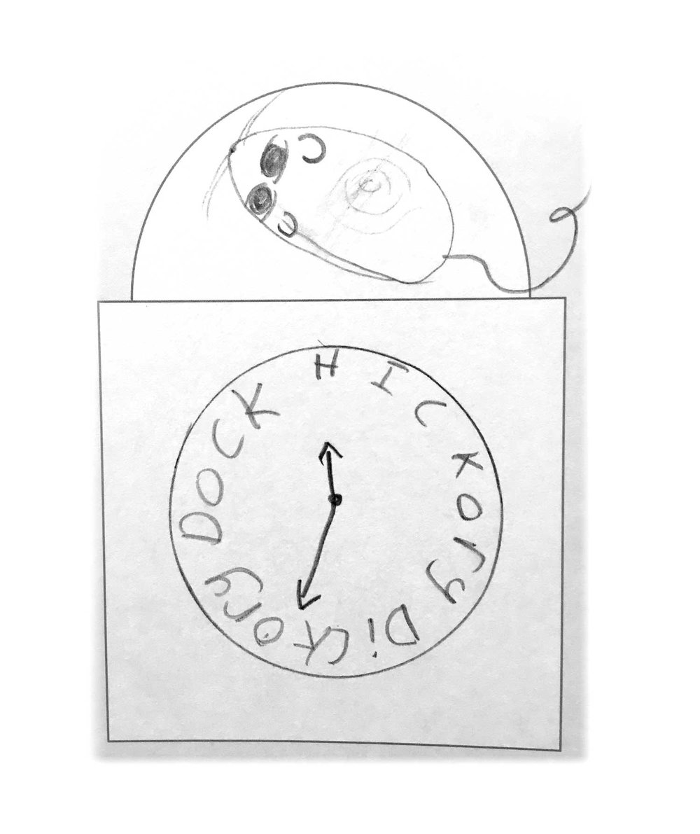 kroeger-clock-exhibition-visitor-drawing-4.jpg