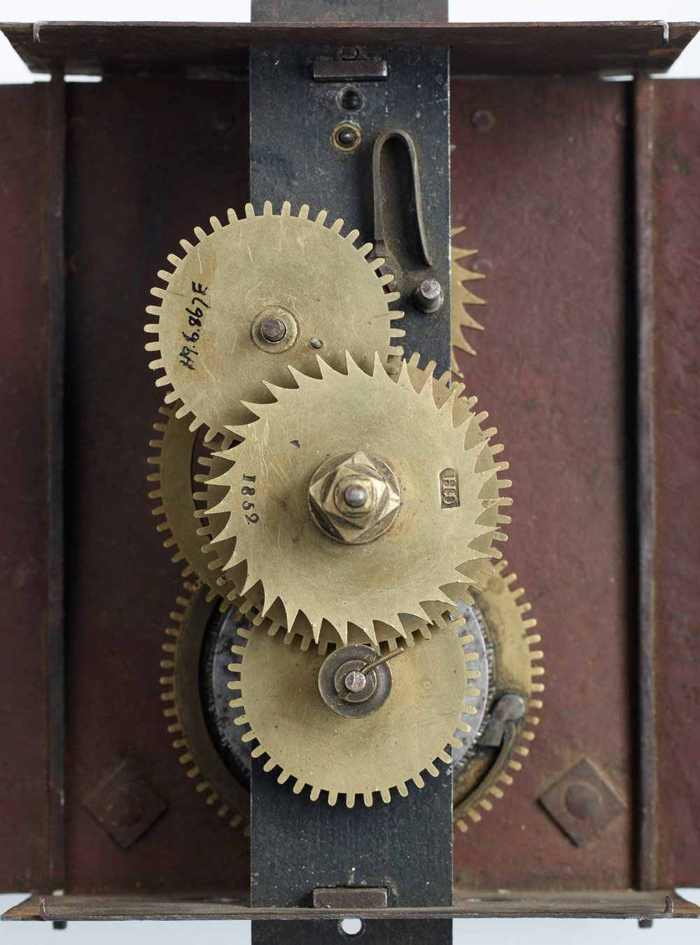hamm-kroeger-clock-mc0258-5.jpg