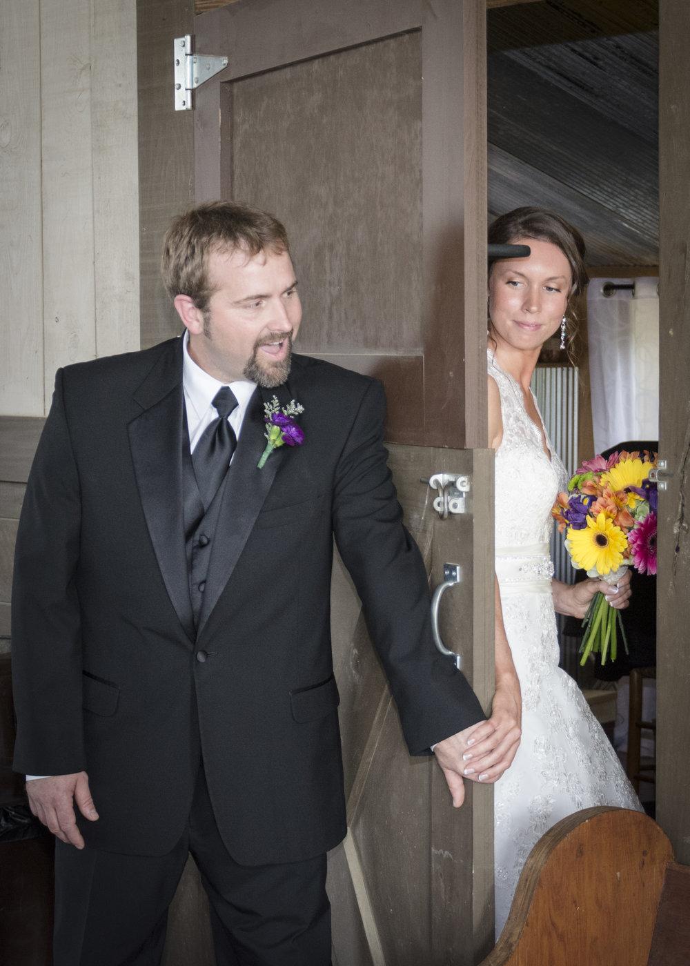 2015_05_16-Lum_Wedding__WSH7422__2015_Echo_Arkansas.jpg