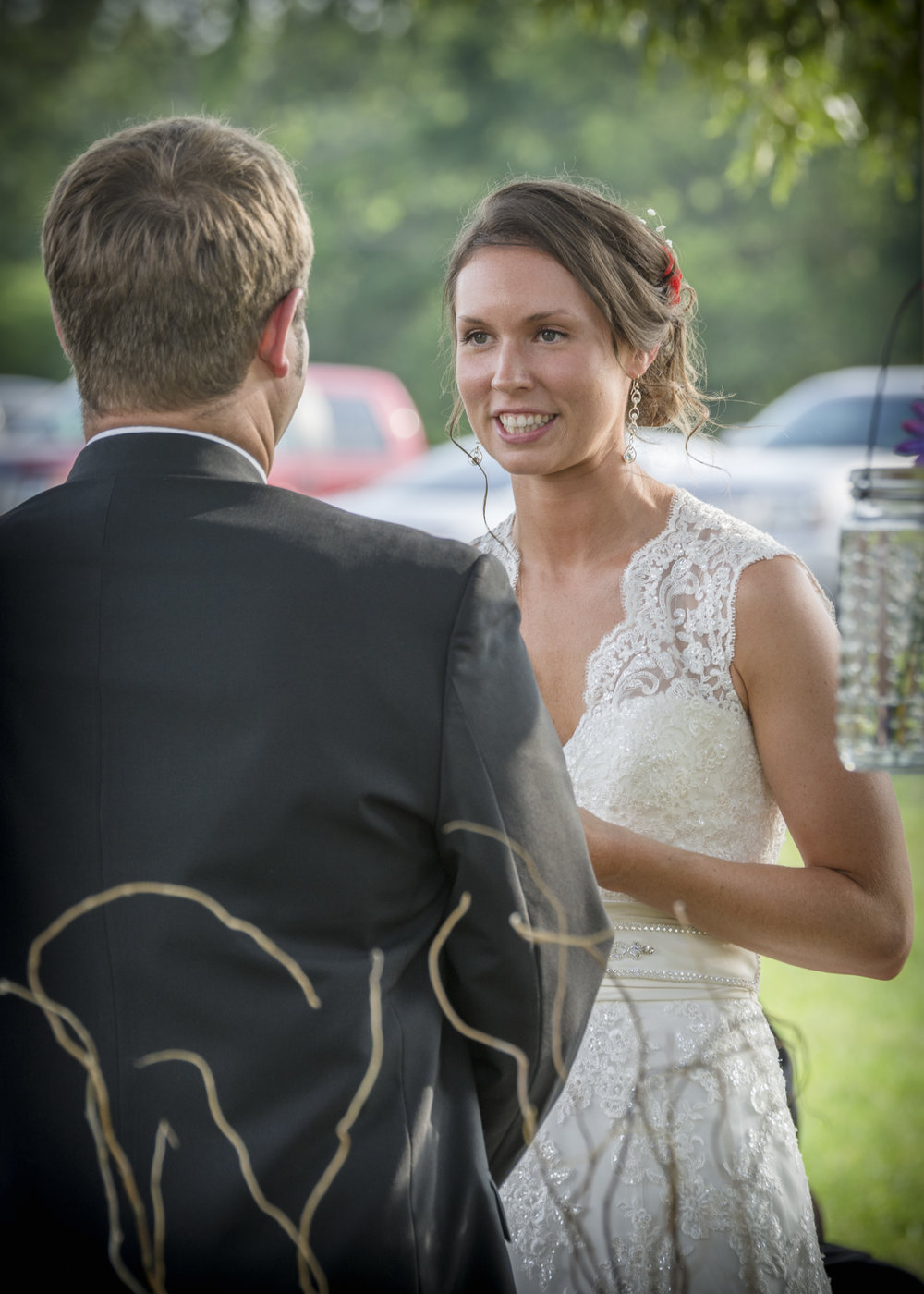 2015_05_16-Lum_Wedding__WSH7422-2__2015_Echo_Arkansas.jpg