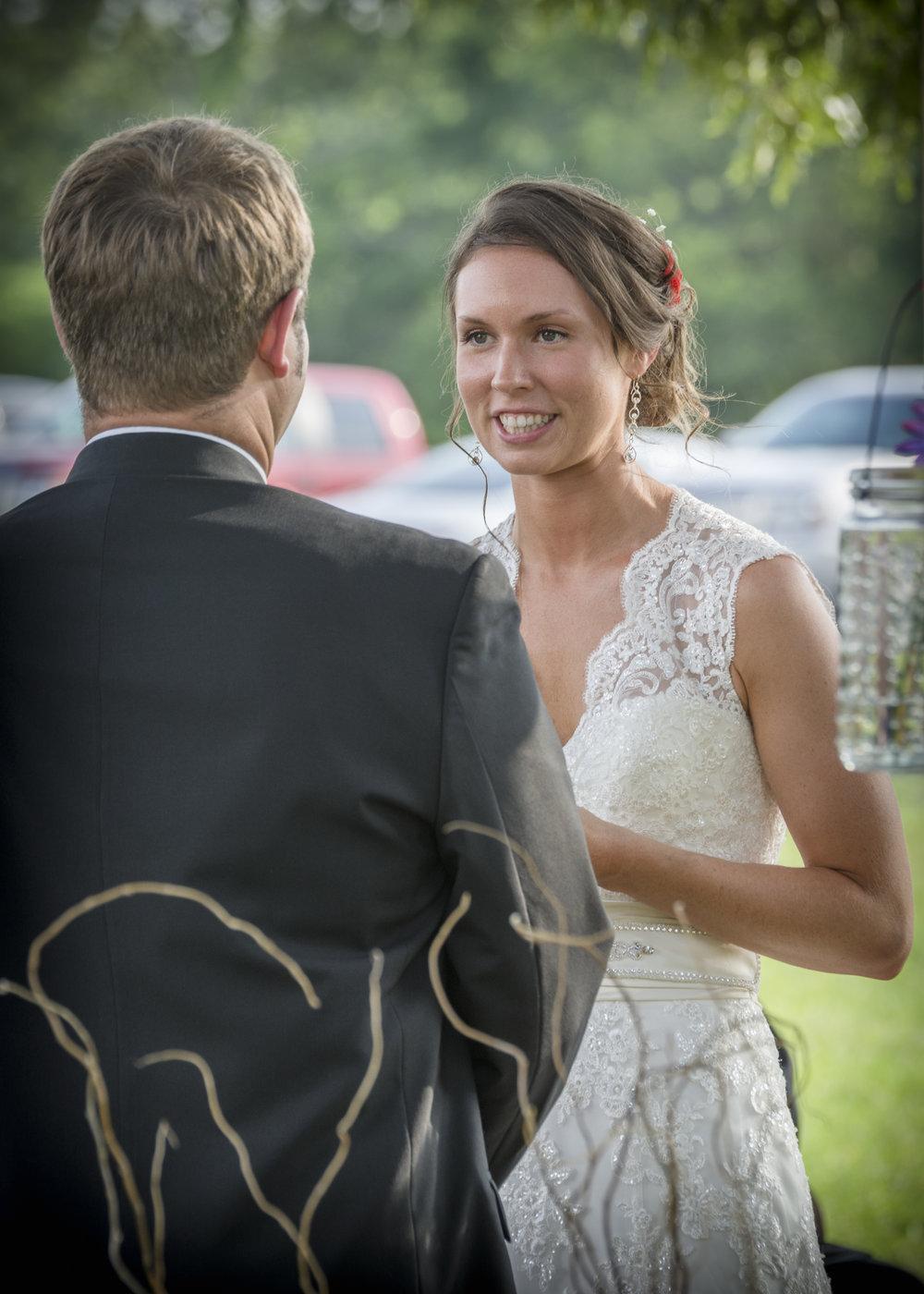 2015_05_16-Lum_Wedding__WSH7422-2__2015_Echo_Arkansas.jpg
