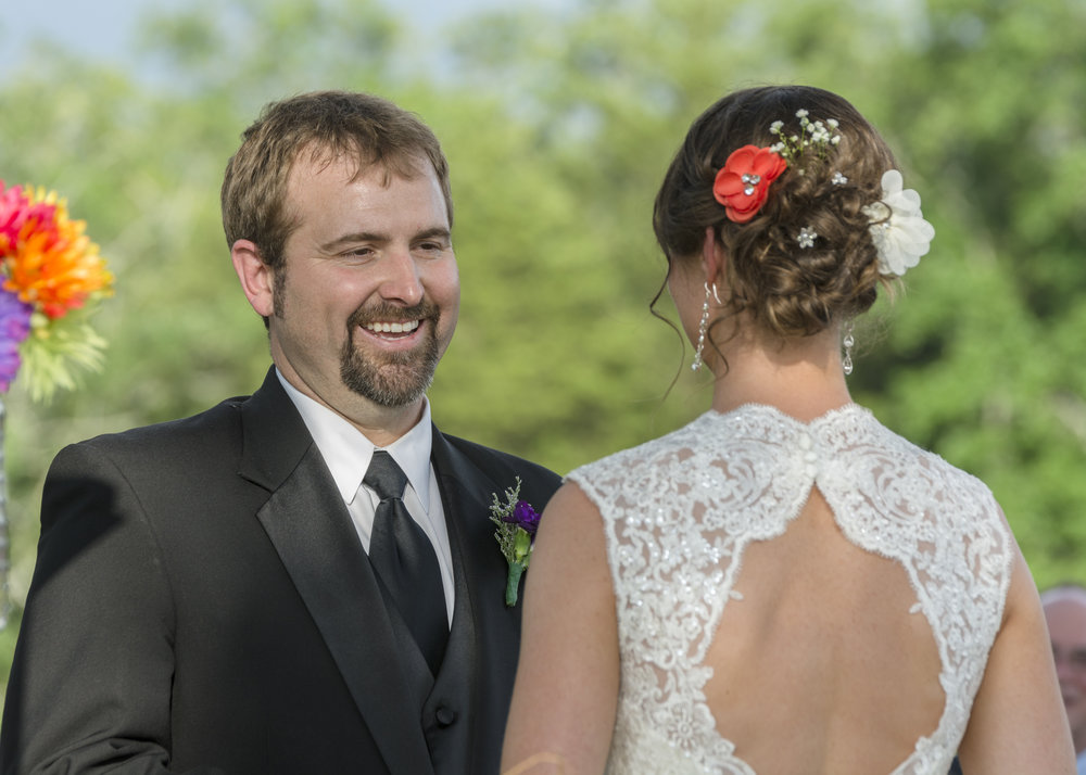 2015_05_16-Lum_Wedding__WSH7441-2__2015_Echo_Arkansas.jpg