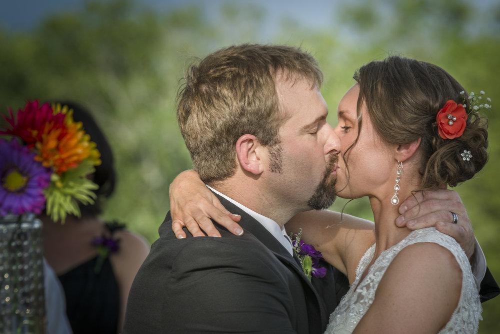 2015_05_16-Lum_Wedding__WSH7452-2__2015_Echo_Arkansas.jpg