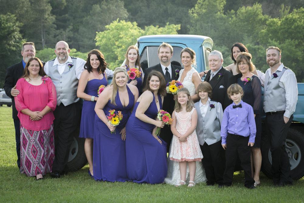 2015_05_16-Lum_Wedding__WSH7524__2015_Echo_Arkansas.jpg
