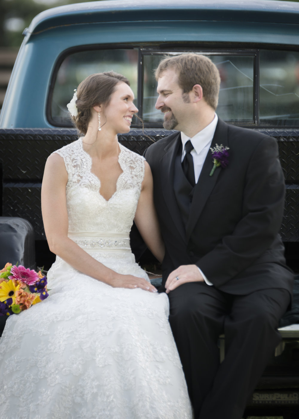 2015_05_16-Lum_Wedding__WSH7534__2015_Echo_Arkansas.jpg