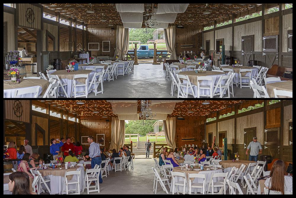 2015_05_16-Lum_Wedding_Reception_Venue__2015_Echo_Arkansas.jpg
