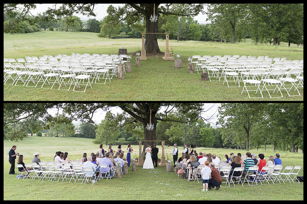 2015_05_16-Lum_Wedding_Wedding_Venue__2015_Echo_Arkansas.jpg