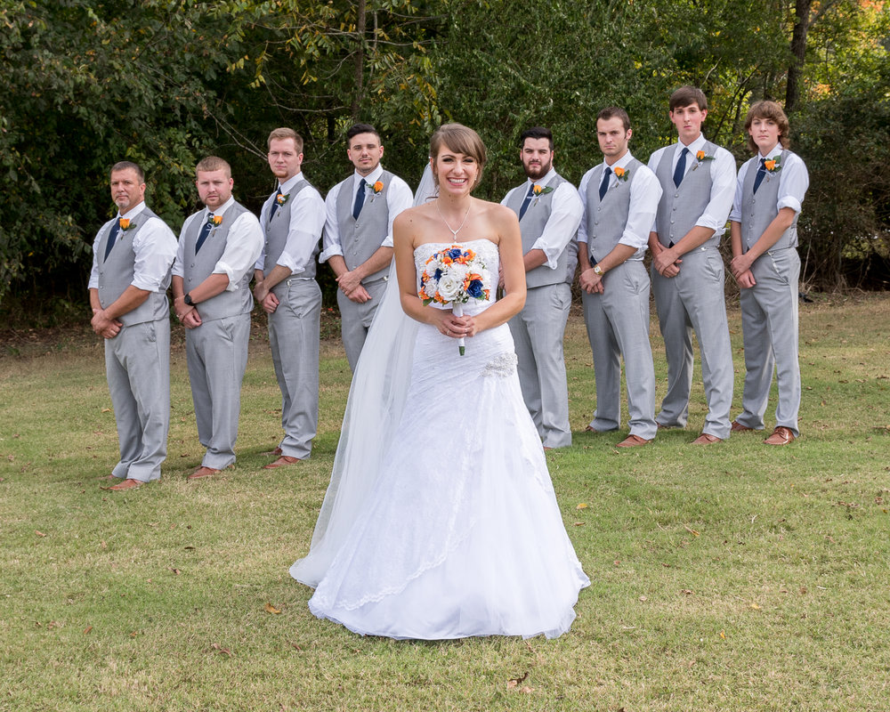 20161001-Sherman_Wedding-2016_Echo_Arkansas_Photography_llc-EAP_5465.jpg