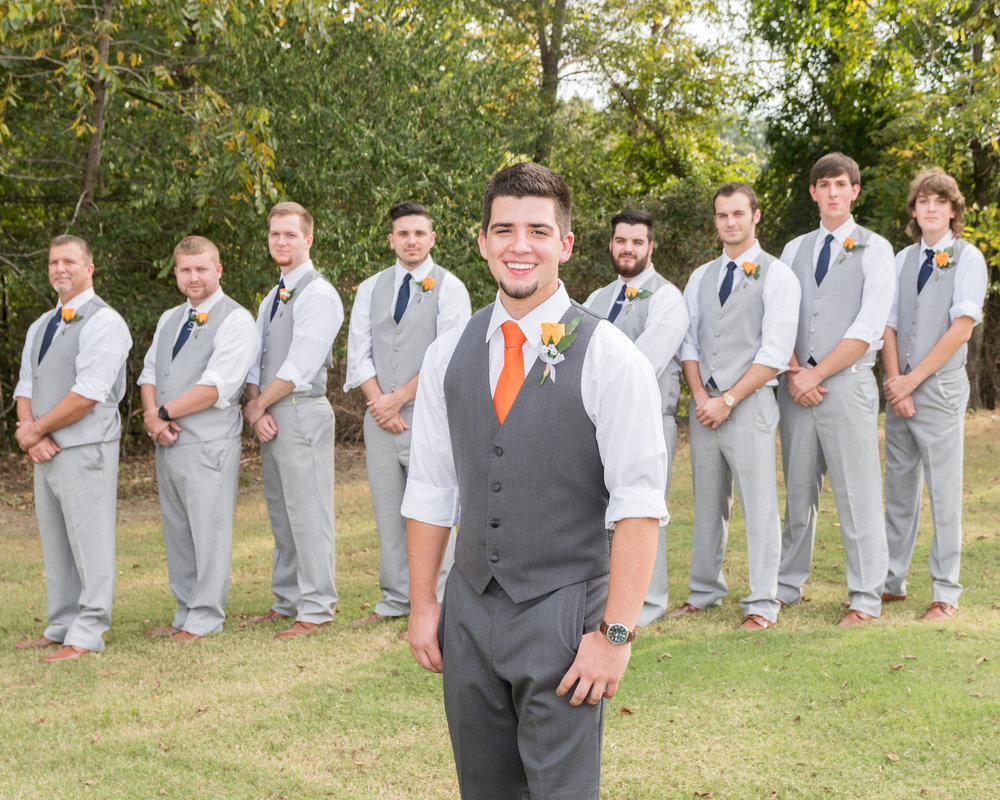 20161001-Sherman_Wedding-2016_Echo_Arkansas_Photography_llc-EAP_5417.jpg
