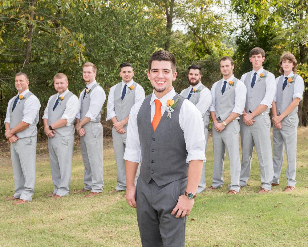 20161001-Sherman_Wedding-2016_Echo_Arkansas_Photography_llc-EAP_5417.jpg