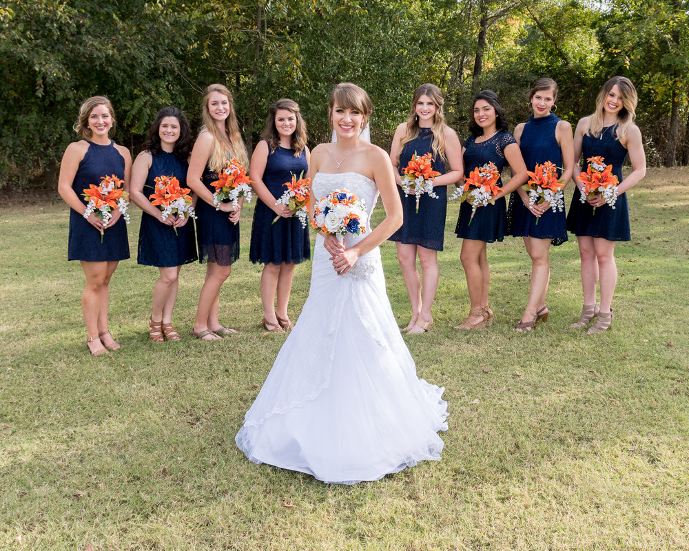 20161001-Sherman_Wedding-2016_Echo_Arkansas_Photography_llc-EAP_5476.jpg